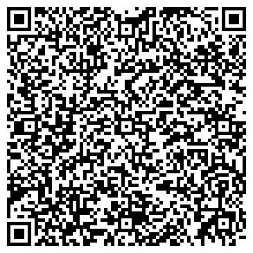 QR-код с контактной информацией организации ПРОКОПЬЕВСКИЙ КОМБИНАТ ХЛЕБОПРОДУКТОВ