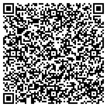 QR-код с контактной информацией организации ЛЕПЕЛЬПРОМШВЕЙМЕБЕЛЬ ОАО