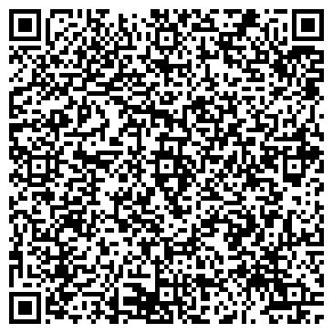 QR-код с контактной информацией организации ОАО ПРОКОПЬЕВСКИЙ ХЛЕБОКОМБИНАТ
