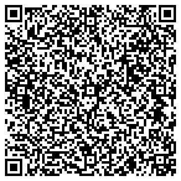 QR-код с контактной информацией организации ООО ПРОКОПЬЕВСКИЙ ЗАВОД МЕТАЛЛИЧЕСКИХ КОНСТРУКЦИЙ
