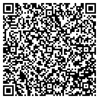 QR-код с контактной информацией организации ИНСТРУМЕНТ, ООО