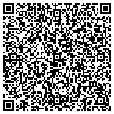 QR-код с контактной информацией организации ПРОКОПЬЕВСКОЕ СТРОИТЕЛЬНОЕ УПРАВЛЕНИЕ