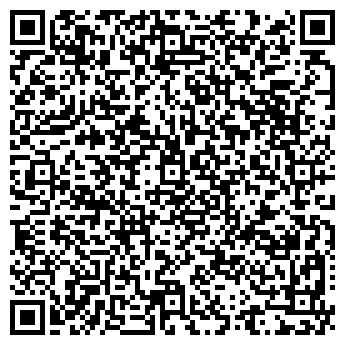 QR-код с контактной информацией организации ООО ПОЛИМЕР ПЛЮС