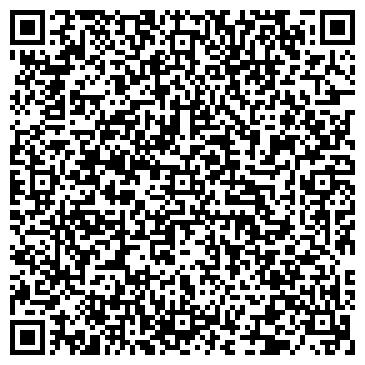 QR-код с контактной информацией организации ПРОКОПЬЕВСКИЙ ДРОЖЖЕВОЙ ЗАВОД, ООО