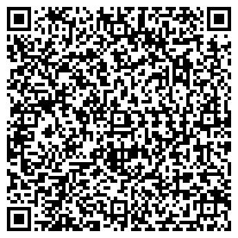 QR-код с контактной информацией организации СЕЛЬСТРОЙ, МП