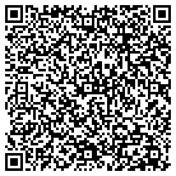 QR-код с контактной информацией организации ЛЕСХОЗ ЛЕПЕЛЬСКИЙ ГЛХУ