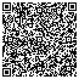 QR-код с контактной информацией организации СТРОЙДЕТАЛЬ