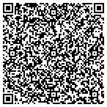 QR-код с контактной информацией организации РАСЧЕТНО-КАССОВЫЙ ЦЕНТР ПРОМЫШЛЕННАЯ