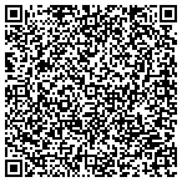 QR-код с контактной информацией организации ПРОМЫШЛЕННОВСКИЙ МОЛОКОЗАВОД, ОАО