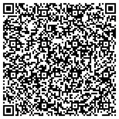 QR-код с контактной информацией организации ПРОМЫШЛЕННОВСКАЯ МЕЖХОЗЯЙСТВЕННАЯ СТРОИТЕЛЬНАЯ ОРГАНИЗАЦИЯ