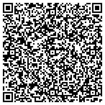 QR-код с контактной информацией организации ПЛОТНИКОВСКИЙ ХЛЕБОЗАВОД