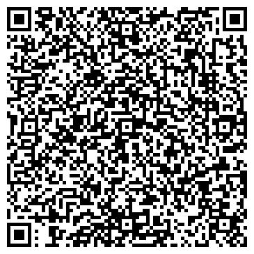 QR-код с контактной информацией организации ПРЕДПРИЯТИЕ МЕЛИОРАТИВНЫХ СИСТЕМ ЛЕПЕЛЬСКОЕ КУП
