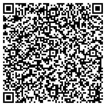 QR-код с контактной информацией организации ПИВО-АГРО, ЗАО