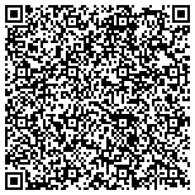 QR-код с контактной информацией организации ПРОМЫШЛЕНОВСКИЙ РАЙОННЫЙ ИСТОРИКО-КРАЕВЕДЧЕСКИЙ МУЗЕЙ