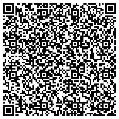 """QR-код с контактной информацией организации ЗАО """"ШВЕЙНАЯ ФАБРИКА"""" ОДЕЖДА DEN'S"""