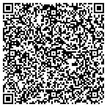QR-код с контактной информацией организации ТОВАРЫ ДЛЯ ДЕТЕЙ РОЗНИЧНОЕ ТОРГОВОЕ ПРЕДПРИЯТИЕ