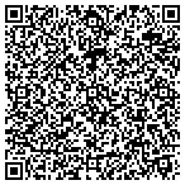 QR-код с контактной информацией организации ПУНКТ ТАМОЖЕННОГО ОФОРМЛЕНИЯ ЛЕПЕЛЬ