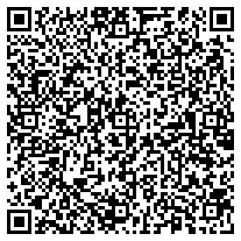 QR-код с контактной информацией организации АЛТАЙТРАНСМАШСЕРВИС, ООО