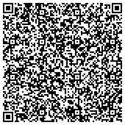 QR-код с контактной информацией организации АЛТАЙМЕДПРЕПАРАТЫ ФИЛИАЛ КРАЕВОГО ГОСУДАРСТВЕННОГО УНИТАРНОГО ПРЕДПРИЯТИЯ КРАЕВАЯ АПТЕЧНАЯ БАЗА