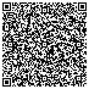 QR-код с контактной информацией организации РУБЦОВСКИЙ МЕТАЛЛОЗАВОД, ОАО