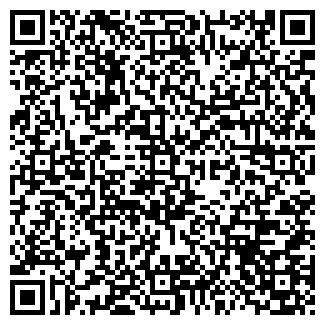 QR-код с контактной информацией организации СИБАГРОМАШ