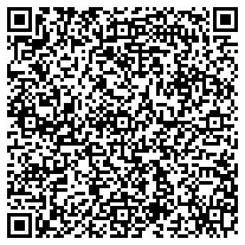 QR-код с контактной информацией организации РУБЦОВСКЭНЕРГОСТРОЙ, ОАО