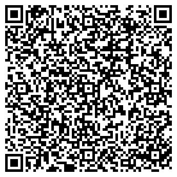 QR-код с контактной информацией организации РУБЦОВСКМЕТАЛУРГМОНТАЖ