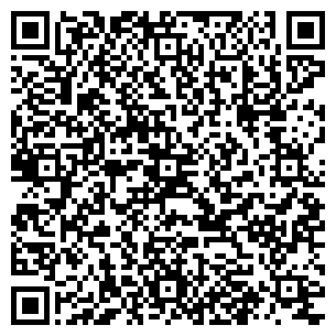 QR-код с контактной информацией организации № 396