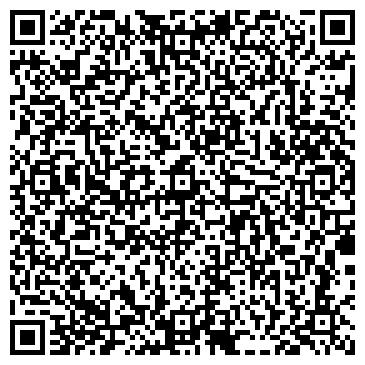 QR-код с контактной информацией организации ЗАВОД НЕСТАНДАРТИЗИРОВАННОГО ОБОРУДОВАНИЯ, ОАО