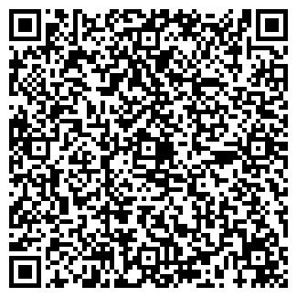 QR-код с контактной информацией организации АРТОЛЬ, ООО