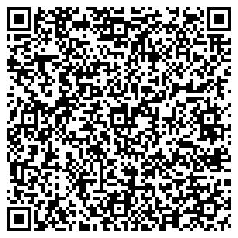 QR-код с контактной информацией организации ГОРОДСКОЙ КОМИТЕТ ЗДРАВООХРАНЕНИЯ