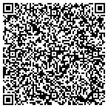 QR-код с контактной информацией организации РУБЦОВСКИЙ МАШИНОСТРОИТЕЛЬНЫЙ ЗАВОД, ОАО