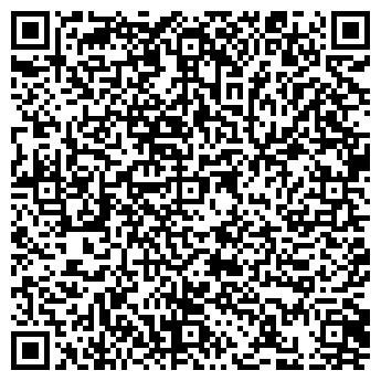QR-код с контактной информацией организации ЗАПЧАСТИ К ТРАКТОРАМ