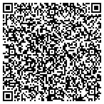 QR-код с контактной информацией организации ПРЕССОВО-ТЕРМИЧЕСКИЙ ЗАВОД, ОАО