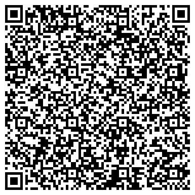 QR-код с контактной информацией организации № 103 АПТЕКА УНИТАРНОЕ ТОРГОВО-ПРОИЗВОДСТВЕННОЕ, МП