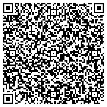 QR-код с контактной информацией организации РУБЦОВСКСТРОЙМЕЛИОРАЦИЯ ПМК