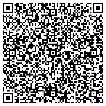 QR-код с контактной информацией организации СИБИРЯК КОЛЛЕКТИВНОЕ ПРЕДПРИЯТИЕ
