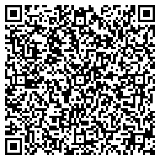 QR-код с контактной информацией организации ШАРАПОВСКОЕ, ЗАО