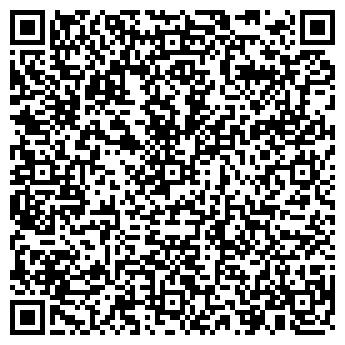 QR-код с контактной информацией организации СЕЛЬХОЗКООПЕРАТИВ БУРЕНСКИЙ