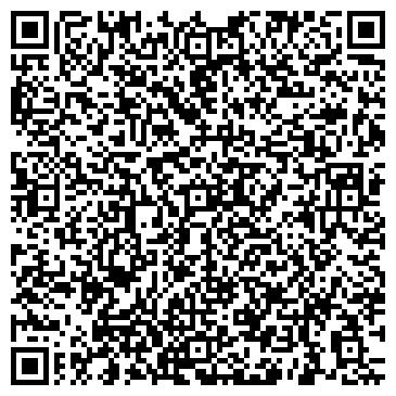 QR-код с контактной информацией организации АПТЕКАРСКИЙ МАГАЗИН ЧП