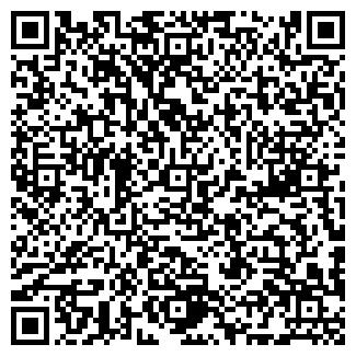 QR-код с контактной информацией организации НОВОЕ КАЧЕСТВО ООО