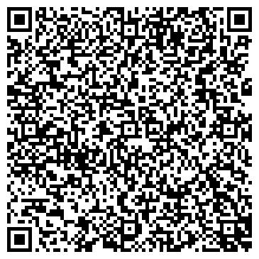 QR-код с контактной информацией организации СТАНЦИЯ ВЕТЕРИНАРНАЯ ГОРОДСКАЯ ЛЕПЕЛЬСКАЯ