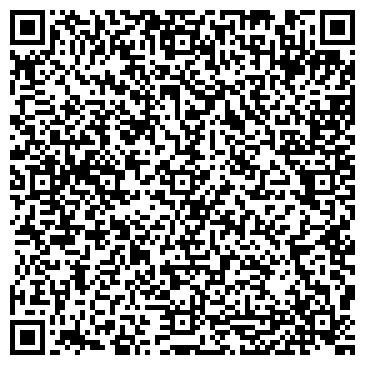 QR-код с контактной информацией организации ПРИРОДНЫЙ ПАРК