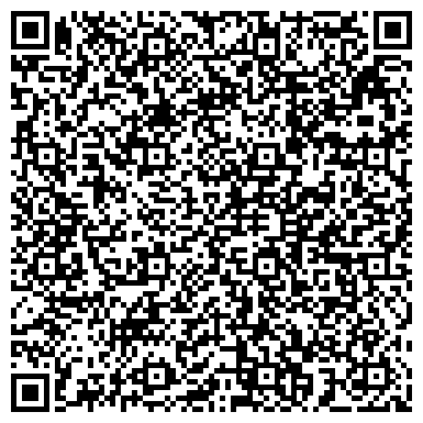 QR-код с контактной информацией организации СЕВЕРСКИЙ ПРОМЫШЛЕННЫЙ КОЛЛЕДЖ
