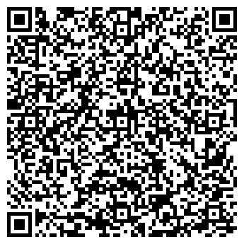 QR-код с контактной информацией организации САНАТОРИЙ-ПРОФИЛАКТОРИЙ № 2
