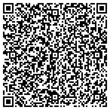"""QR-код с контактной информацией организации """"Центр женского здоровья"""", ООО"""