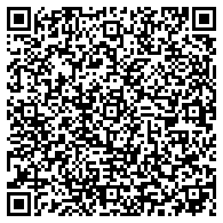 QR-код с контактной информацией организации ООО ХИМСТРОЙ-С
