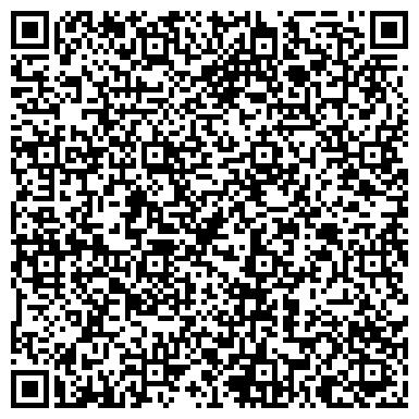 QR-код с контактной информацией организации ОАО СИБИРСКИЙ ХИМИЧЕСКИЙ КОМБИНАТ