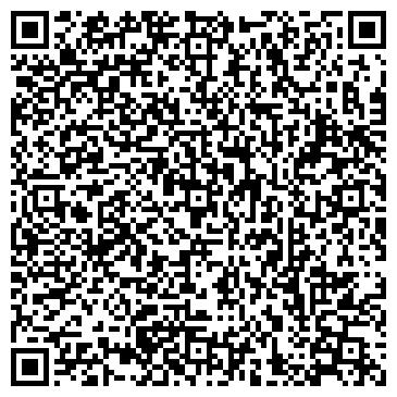 QR-код с контактной информацией организации СЕВЕРСКОЕ ОТДЕЛЕНИЕ № 7707 СБ РФ