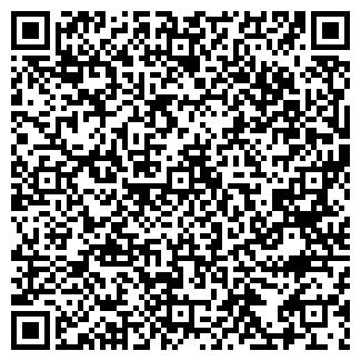 QR-код с контактной информацией организации ХИМСТРОЙ СП ООО